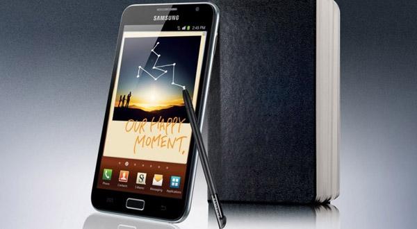 Samsung-Note-IFA2011