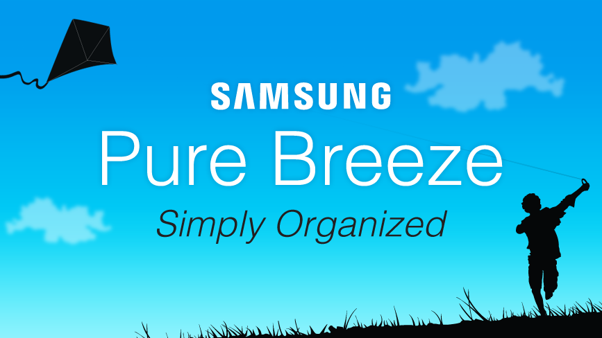 Samsung-Pure-Breeze