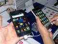 Samsung_Galaxy_S5_-10