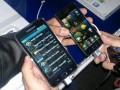 Samsung_Galaxy_S5_-11