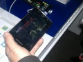 Samsung_Galaxy_S5_-12