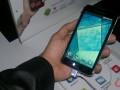 Samsung_Galaxy_S5_-13