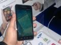 Samsung_Galaxy_S5_-14