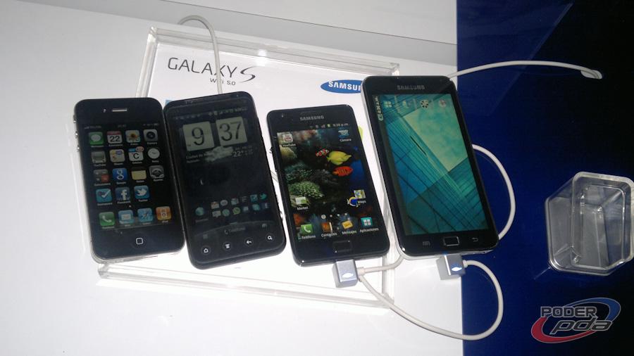 Samsung_Galaxy_S5_-15