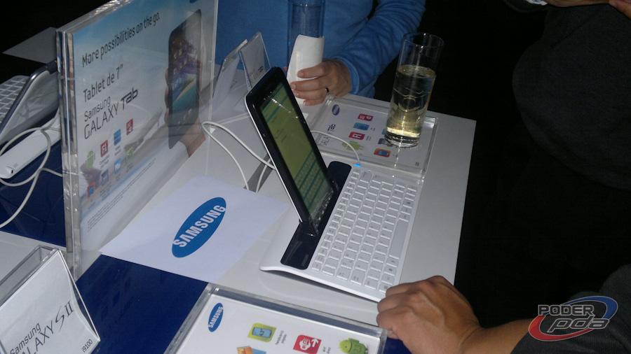 Samsung_Galaxy_S5_-17
