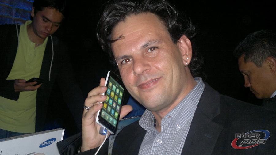Samsung_Galaxy_S5_-18