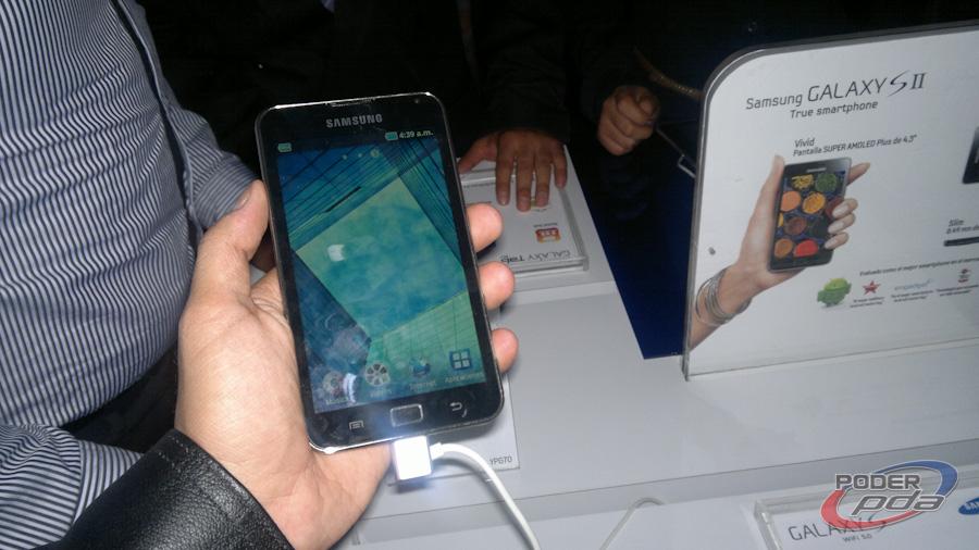 Samsung_Galaxy_S5_-21