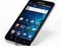Samsung_Galaxy_S5_-5