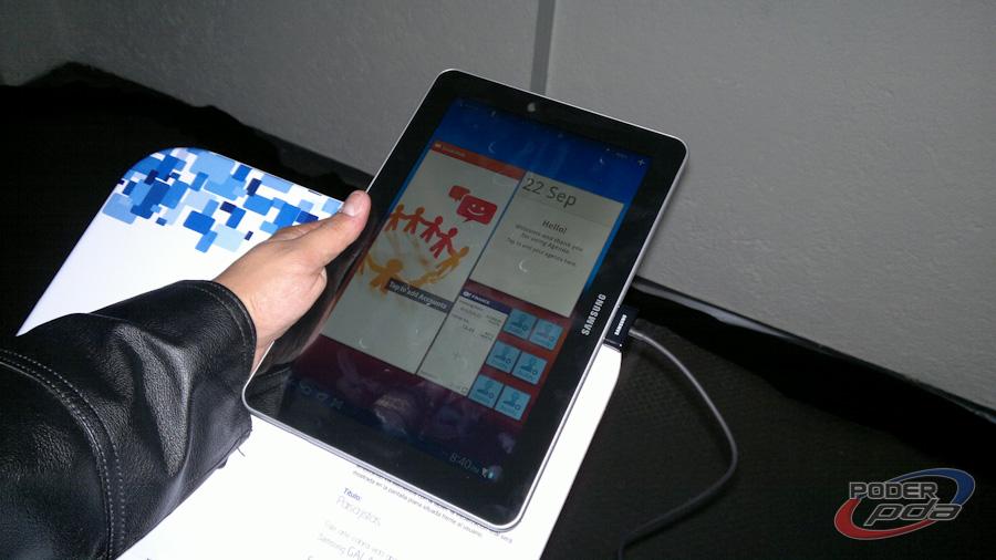 Samsung_Galaxy_Tab_10_Mexico_-14