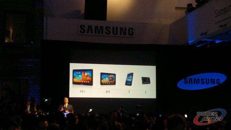 Samsung_Galaxy_Tab_10_Mexico_-18