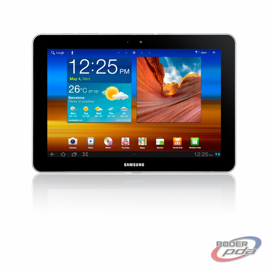 Samsung_Galaxy_Tab_10_Mexico_-2
