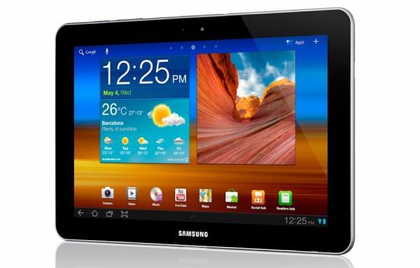 Samsung_Galaxy_Tab_10_Mexico_-3