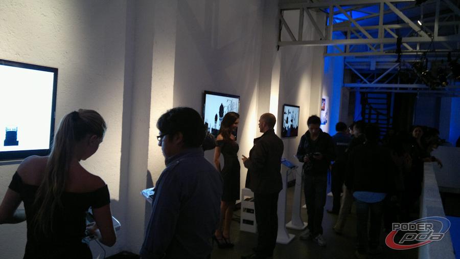 Samsung_Galaxy_Tab_10_Mexico_-6