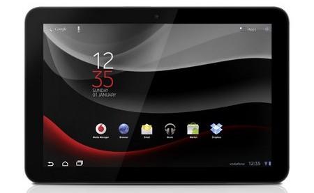 Vodafone-Smart-Tablet