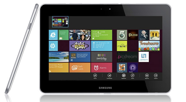 Windows-8-Tablet-2012
