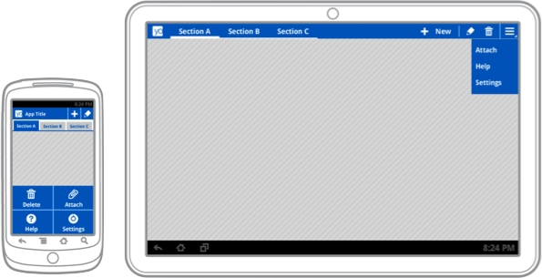 actionbar-phone_tablet