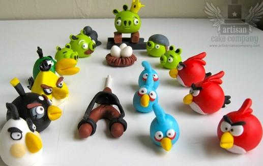 adornos-tarta-angry-birds
