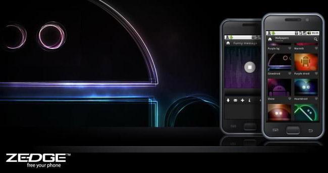 app-zedge