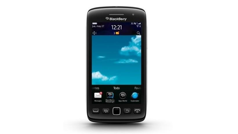 blackberry-torch-movistar