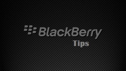 blackberry_wallpaper_002961_2961