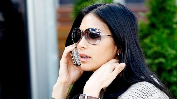 como-espiar-un-celular