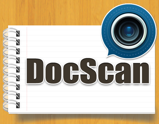 docscan-icon512