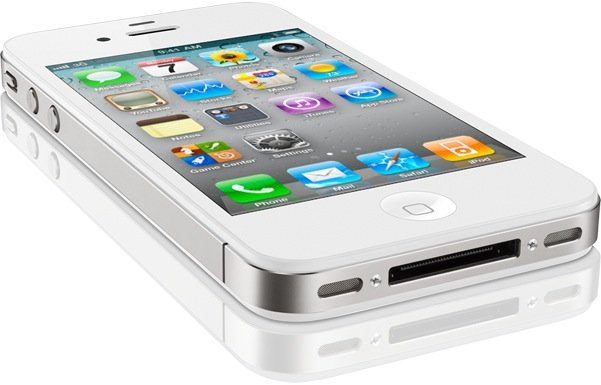 iphone-4-blanco