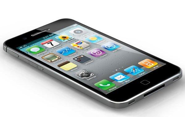 iphone-4s-rumor