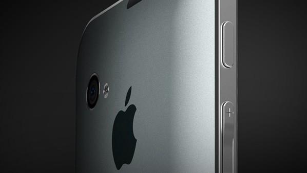 iphone-5-metal-trasero