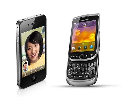 iphone-blackberry