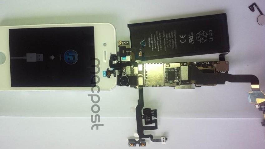 iphone5logicboard2