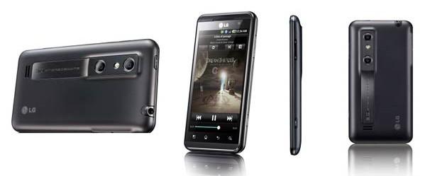 lg-optimus-e1297705421977