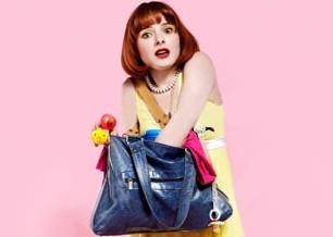 mujer-bolso