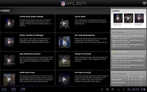 nfl-tablet