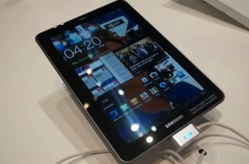 normal_samsung-tablet-77-2
