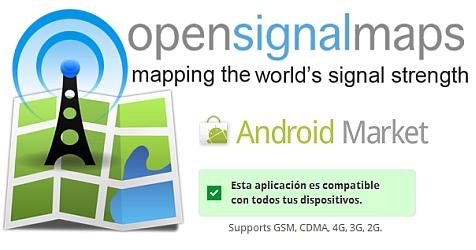 open-signal