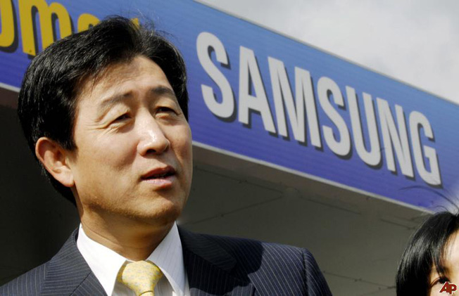 samsung-will-never-buy-webos-ceo-says
