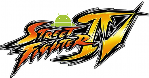 sf4androidgoof