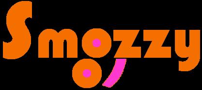 smozzy-logo