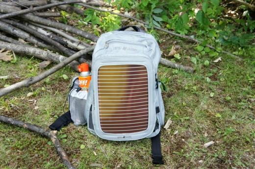 solar-pack-6-520x346