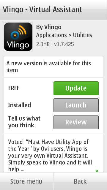 vlingo-1
