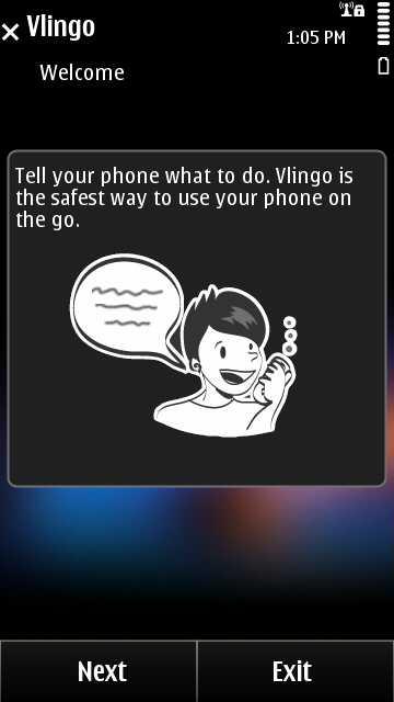 vlingo-2