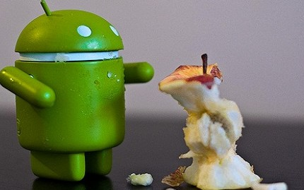 15-10-2011-Apple-vs-Android