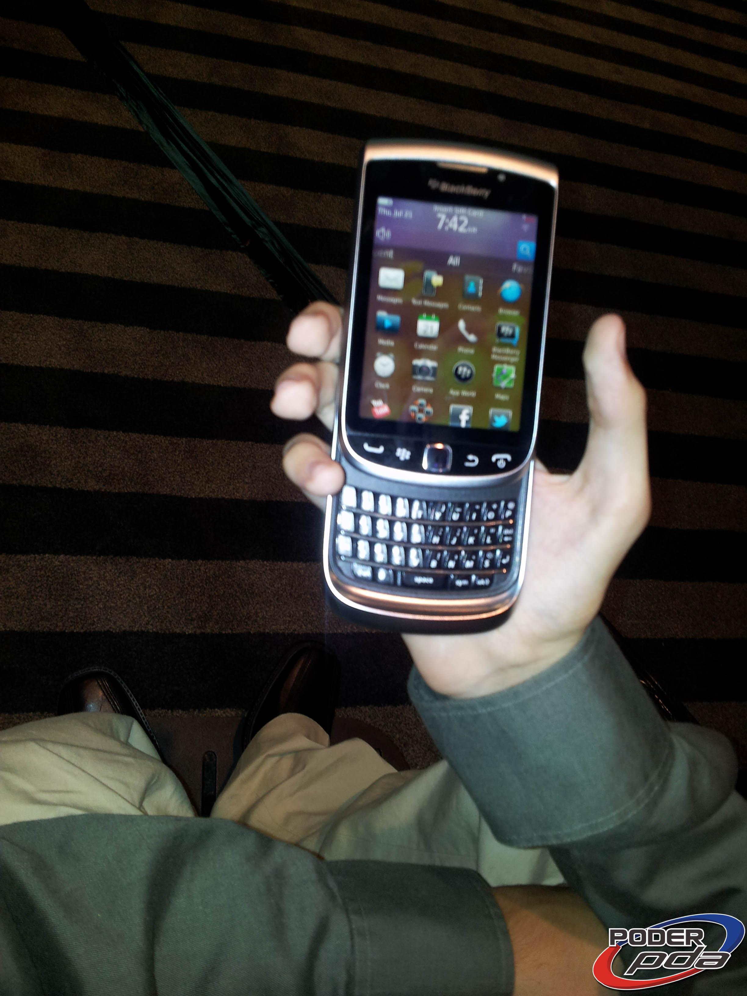 20111006_114201