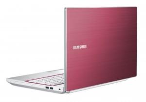 305V5A_Raspberry-Pink_04-300x211