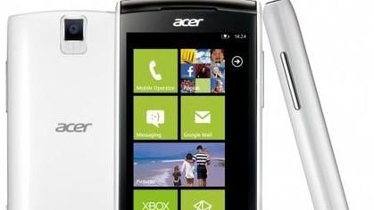 AcerW4-550x366