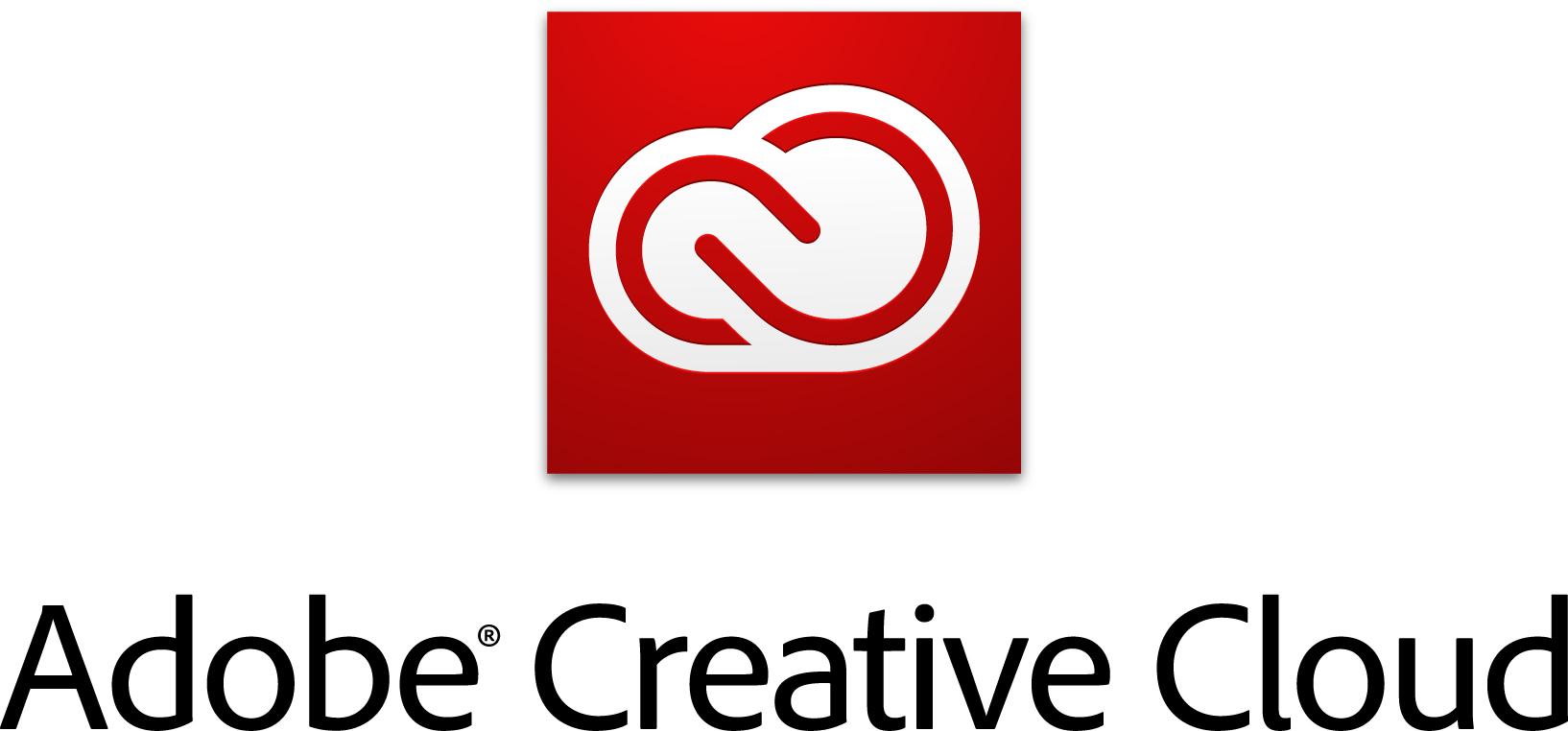 Adobe_Creative_Cloud_logotype_with_mnemonic_RGB_vertical
