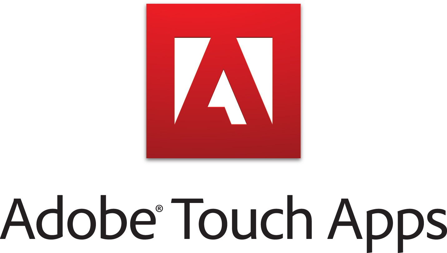 Adobe_Touch_Apps_logotype_with_mnemonic_vertical