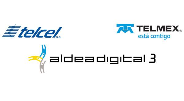 Aldea-Digital-2011