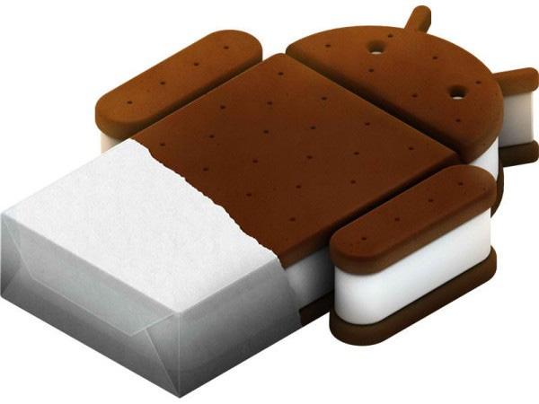 Android-Ice-Cream-Sandwich-Logo